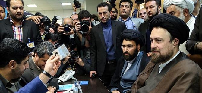 İranlı Kürt Muhalifler Seçimlerden Umutsuz