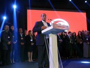 'Türkiye 'İtaatkarlık' Rolünü Aştığı İçin Saldırı Altında'