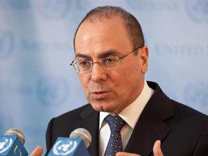 Silvan Şalom'dan 'Cinsel Taciz' İstifası