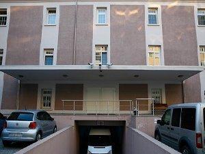 "İzmir Cumhuriyet Başsavcılığı'ndan ""FETÖ/PDY"" Açıklaması"