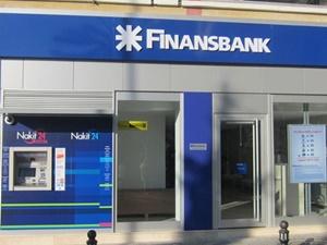 Finansbank'ın Yeni Sahibi Katar