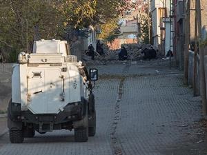 Şırnak'ta Çatışma: 1 Asker Hayatını Kaybetti!