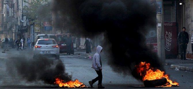 """Ankara'nın """"Çocuk Terörist"""" Çıkmazı"""