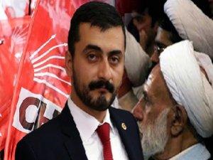 Bakan Bozdağ: CHP'de Kaç Tane İrancı Vekil Var