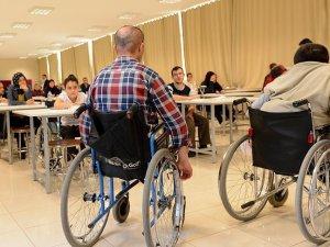 Engelli Öğretmen Atamaları Açıklandı