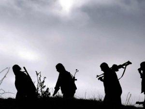 PKK Dargeçit'te Evi Taradı, Baba ve Kızını Katletti