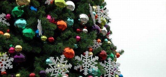 Somali'de Noel Kutlamaları Yasaklandı