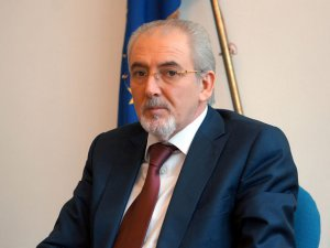 Bulgaristan'da Rus Krizi! Türkiye Elçiliğine Sığındı