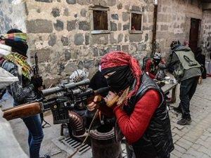 PKK'nın Kirli Planına Başsavcı 'Dur' Dedi