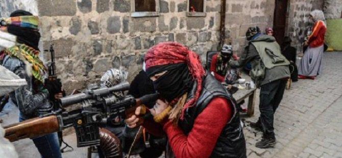 PKK, Çözümsüzlüğü mü Savunuyor?