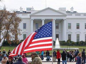 ABD'de Başkan Aday Adaylarının İsrail'e Yaklaşımı