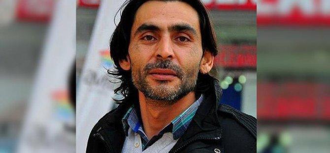 Suriyeli Aktivist Gaziantep'te Öldürüldü