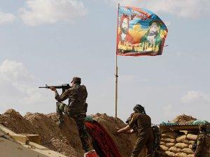 'Türk Askerine Çekilin Diyenler, PKK Konusunda Sessiz'