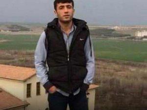 Dargeçit'te Ölen PKK'li, Kayıp Asker mi?