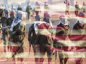 'Kürdistan' Hayali mi, Amerikan Rüyası mı?