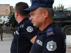 Bosna Hersek'te Savaş Suçu Zanlısı Gözaltında