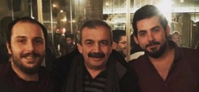 Kürt Hareketinden Geriye, Elde Kaldı SSÖ Solculuğu