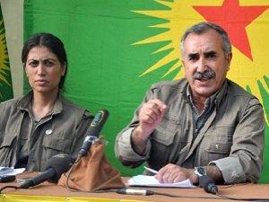 Bakur-Rojava Yolunda (2) PKK Savaş Kararını Nasıl Aldı?