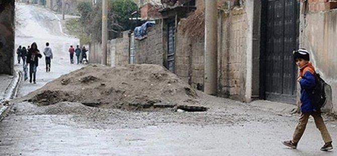 PKK'nın Saldırılarda Çocukları Kullandığı Dava Dosyasında