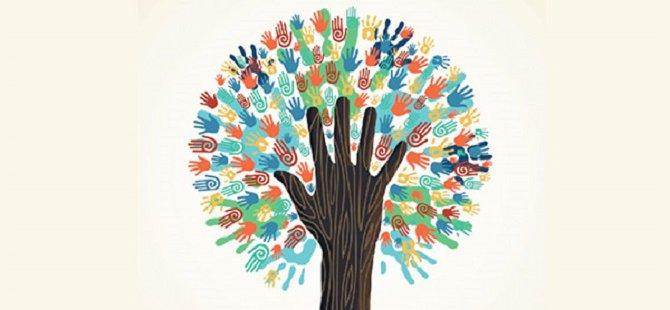 Siyasi İktidar, Kültürel İktidar