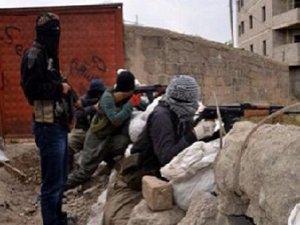 Gitti JİTEM Geldi PKK