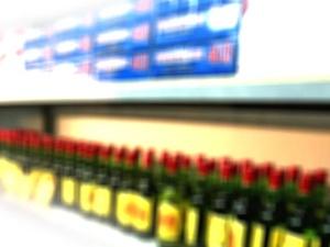Alkol ve Tütün Ürünlerinde ÖTV Arttırıldı