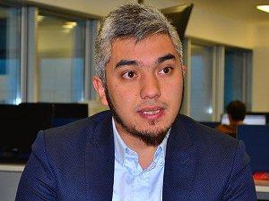 Doğu Türkistanlılardan Rus Yandaşlarına Kınama