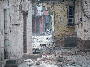 Kobanileştirme Siyaseti ve Taktiksel İnsani Kriz