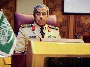 Arap Birliği Olağanüstü Toplanacak