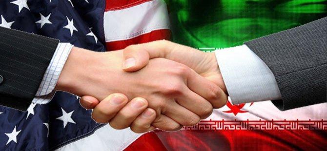 Amerika'nın Bölge İşgaliyle Süren İran Yayılmacılığı