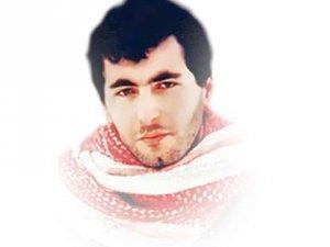 Hamas: Şehit Yahya Ayyaş'ın Yolunda Yürümeye Devam Edeceğiz!