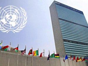 Madaya İçin BM'ye Yardım Çağrısı