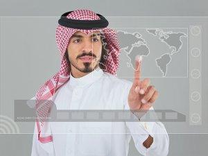 Arap Beyin Göçünün Sorumlusu Kim?