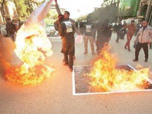 Suudi Arabistan: Krizin Kaynağı Tahran