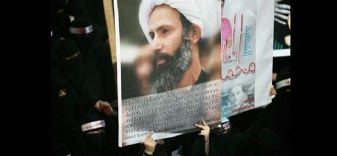 İran Basını ve Mezhepçi Paranoya