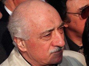 """""""25 Aralık Darbeye Teşebbüs"""" Davası Başladı"""