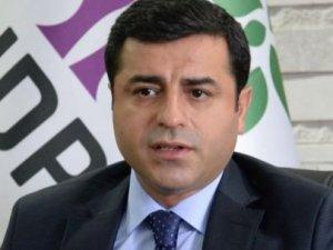 Diyarbakır Halkına Tuzak Üstüne Tuzak!