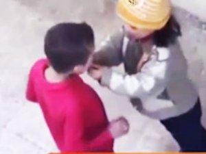 Suriyeli Kardeşlerimiz Açlıktan Ölüyor! (VİDEO)