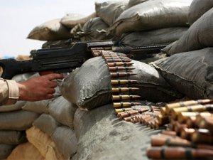 PYD/PKK'dan Rakka'daki 127 Arap Köyüne Abluka