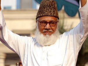 İdam Sehpasındaki Nizami 'En Etkili 500 Müslüman' Listesinde