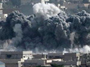 Libya'da Kanlı Saldırı: 40 Ölü