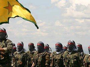 PYD/YPG Komutasındaki Güçler Fırat'ın Batısı İçin Harekete Geçti!
