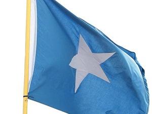 Somali de İran'la Diplomatik İlişkilerini Kesti
