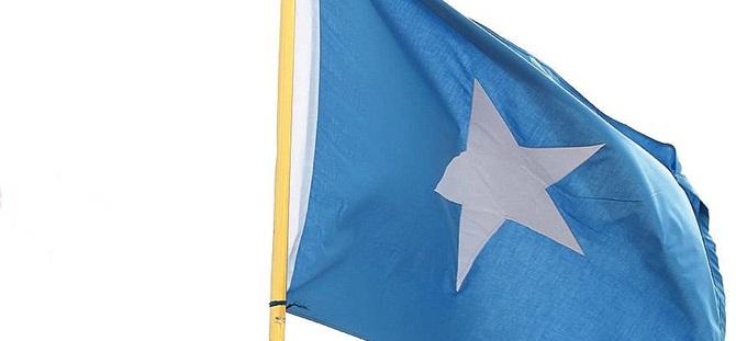 Somali, Gülen Örgütüne Bağlı Kuruluşları Tasfiye Etti