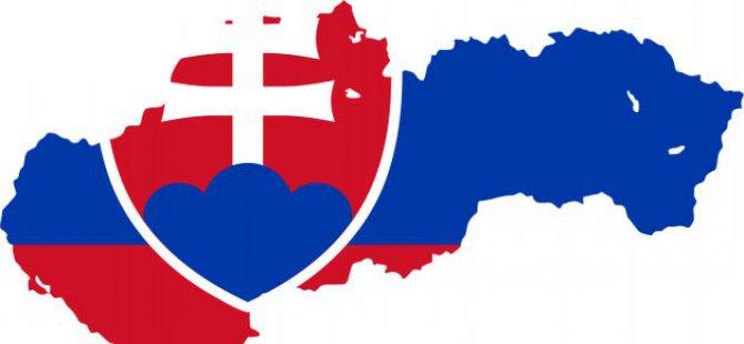 Slovakya Müslüman Sığınmacı Kabul Etmeyecekmiş