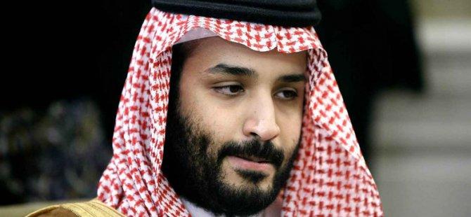 """""""Suudi Arabistan - İran Savaşı Bölgenin Felaketi Olur"""""""