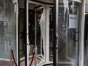 Mısır'da Turistik Otele Silahlı Baskın