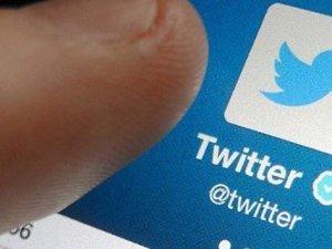 Müslümanları Twitter'a Şikâyet Etmek ya da Kendi Ayağına Sıkmak