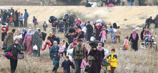 Macaristan Sığınmacı Kotasını Referanduma Götürüyor