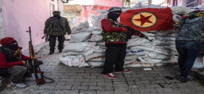 Sur'da Patlama: 7 Polis Yaralı